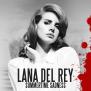 Lorde Royals Remixes Club Dance Mixes