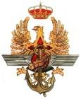 Trofeo Fuerzas Armadas CANCELADO