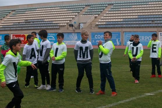 CD El Ejido vs Betis Deportivo 5 febrero (16)