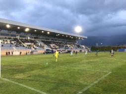 CD El Ejido vs Betis Deportivo 5 febrero (9)