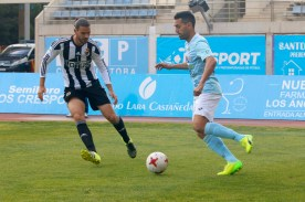 CD El Ejido vs Linense 18 febrero 2018 (9)