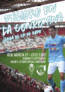 3-Murcia