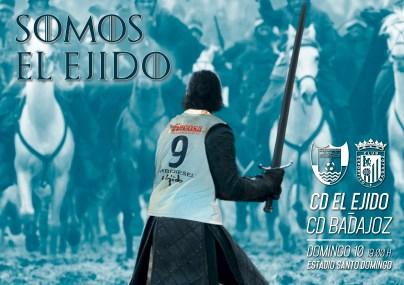 4-Badajoz2