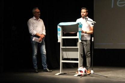 presentación equipaciones (14)