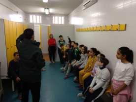 Colegio cd el ejido (5)
