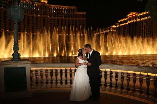 Club De Soleil Las Vegas Valentines Day Club De Soleil