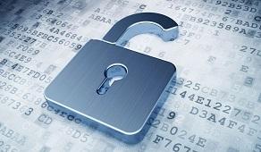 security de datos