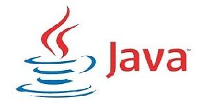 Java: El recolector de basura ZGC puede convertirse al código abierto