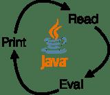 Read - Eval - Print