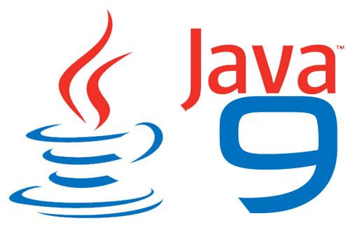 Java 9: Entendiendo los módulos