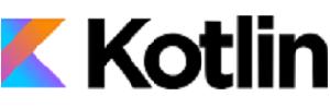 kotlin_logo_3