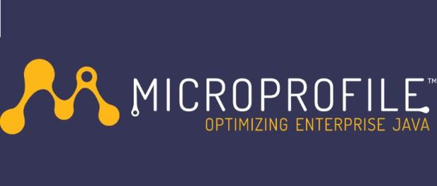 ¿Que es Eclipse MicroProfile?