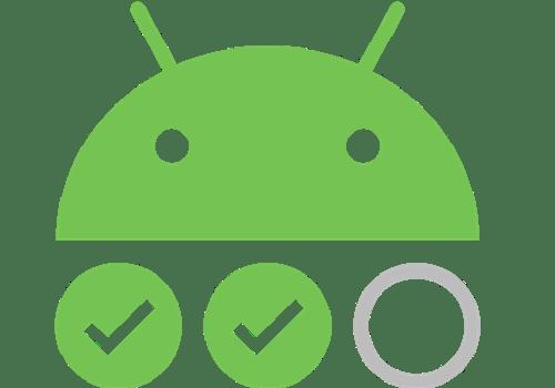 Android: Top 5 frameworks de pruebas