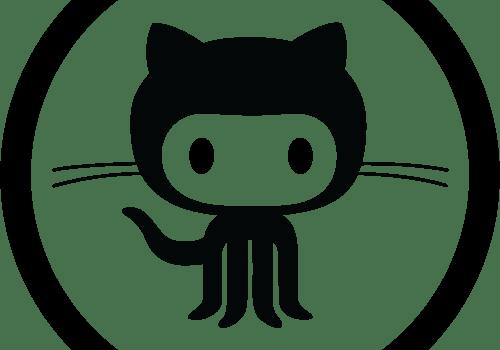 GitHub vs. GitLab vs. Bitbucket: ¿Que repositorio elegir?
