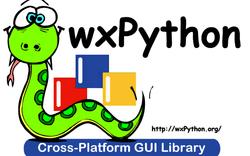 wxPython: Movimiento de elementos en un ObjectListView