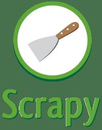 Python: 3 librerías para scraping y crawling