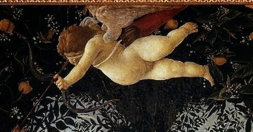 botticelli-primavera-cupido-torquato-tasso-madrigale