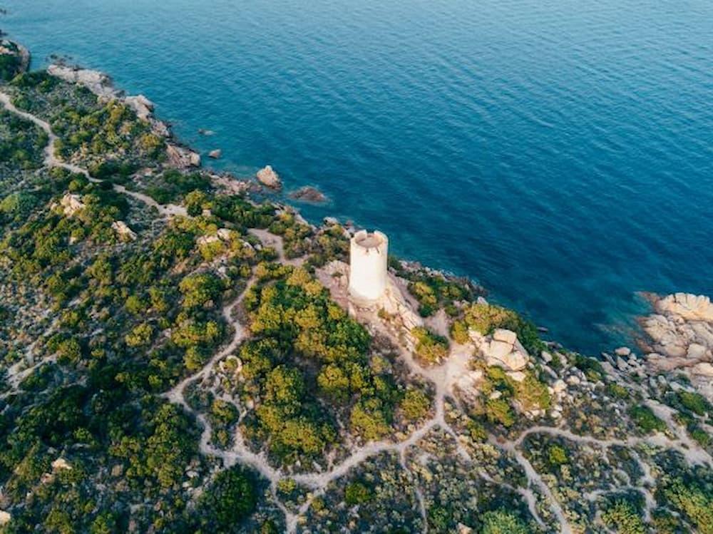 isola-giani-stuparich-mare-adriatico
