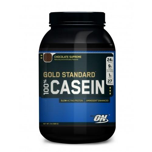 100_gold_standard_casein_2lbs_909g_-_optimum
