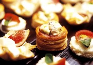 receita-casquinha-com-figo-queijo