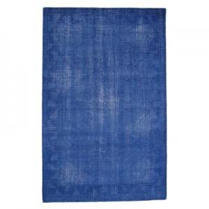24551-7-24558-6-24565-4-24571-5---Azul