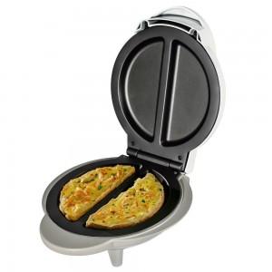 oml100-omeleteira-egg-1852