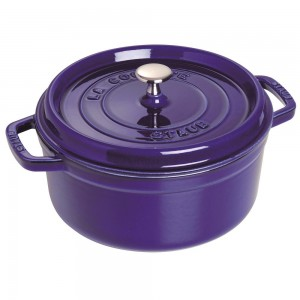 esquenta-black-friday-staub-01
