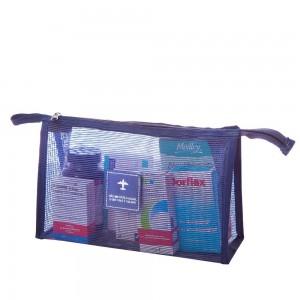 0471200-travel-cosmetic-bag-azul-15x25x8-cm