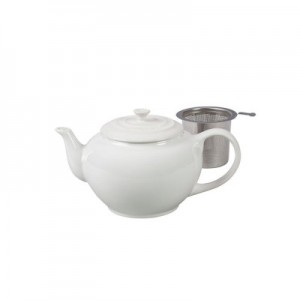 bule-cha-branco-infusor-inox-910100380114
