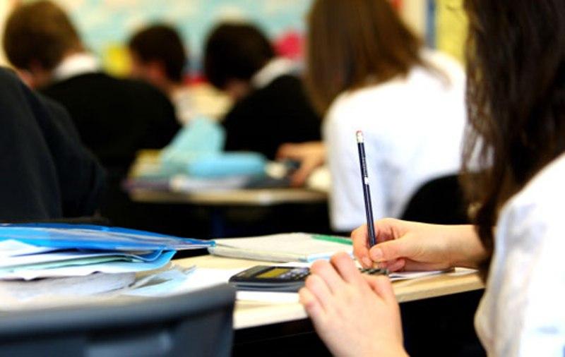 Como funciona a Educação Superior em 5 passos
