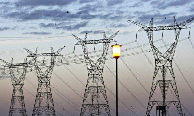 Eletrobras e reforma no setor elétrico devem ter 3 projetos de lei em 10 dias