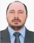 Joabson Barbosa