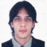 Rafael Koscianski Vidal