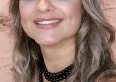 Renata Afonso da Silva
