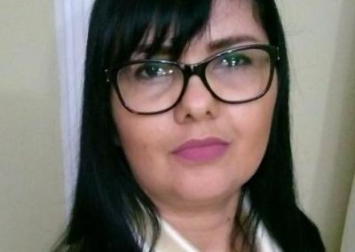 Joice Maria Ferreira
