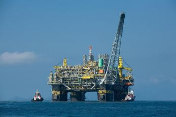 plataforma_de_petroleo