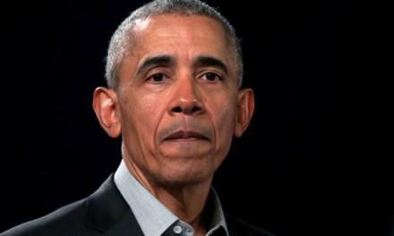 AFP e Reuters Apagam Artigos sobre Obama