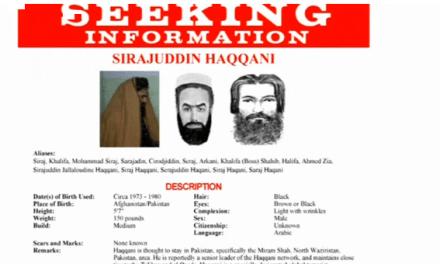 NYT Publica Artigo de Terrorista