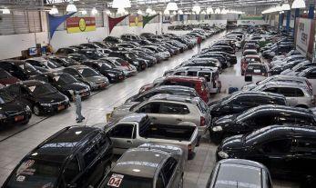 industria_automobilistica
