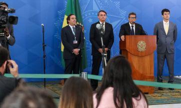 27032020-coletiva-de-imprensa-com-o-presidente-da-repblica-jair-bolsonaro-presidente-do-bc-rresidente-da-caixa-e-presidente-do-bndes_49705141037_o
