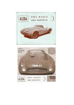 ALBA2-page-001