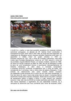 ALBA2-page-003
