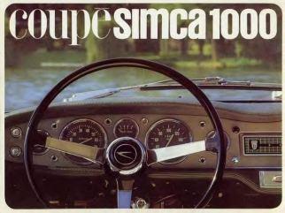 SIMCA-une-marque-FRANCAISE-page-029