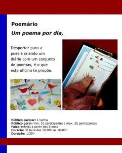 museu ensina PDF-page-004