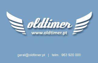 Www.oldtimer.ptc2_