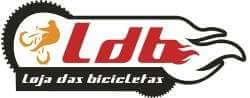 Logotipo_ldb2