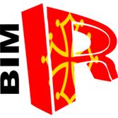 BIM Languedoc Roussillon