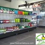 MÉDICAL LADOUCE : location vente de matériel médical