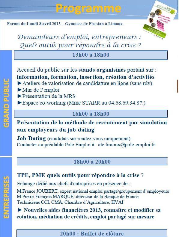 programe forum JPEG 2