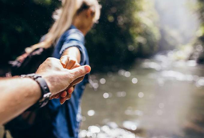 Ученые назвали фактор, который делает семейную жизнь счастливее вдвойне